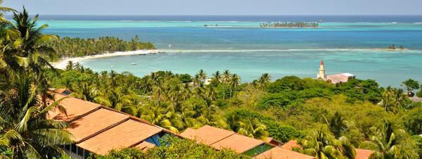 Sun and beach tourism